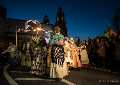 Macnas Halloween Parade 2017 Ireland,Press Photographer- Clare, Cork, Dublin, Galway, Kerry, Kildare, Kilkenny, Laois, Leitrim, Limerick, Longford, Louth, Mayo, Meath, Offaly, Roscommon, Ireland, Photographer, Press Photographer- Clare, Cork, Dublin, Galway, Kerry, España, Nederland Pers Sita O'Driscoll, Photographer Galway, Photographer Spain, Photographer Europe, Artistic Photographer, Event Photographer, Portrait Photographer, Lifestyle Photographer, Stage Photographer, Wedding Photographer, Commercial Photographer, Food Photographer, Press Photographer, PR Photographer, International Photographer, Travel Photographer, Destination Wedding Photographer, Barcelona, Nerja, Granada, Costa Blanca, Italy, Greece, Croatia, France, UK, Morocco, Turkey, Nederland, Ierland, Sita O'Driscoll Photography (Art - Events - Portraits / Lifestyle - Weddings - Commercial - Food - Press - PR) Ireland, Antrim, Armagh, Carlow, Cavan, Clare, Cork, Derry, Donegal, Down, Dublin, Fermanagh, Galway, Kerry, Kildare, Kilkenny, Laois, Leitrim, Limerick, Longford, Louth, Mayo, Meath, Monaghan, Offaly, Roscommon, Sligo, Tipperary, Tyrone, Waterford, Westmeath, Wexford, Wicklow Austria, Belgium, Czech Republic, Denmark, Estonia, Finland, France, Germany, Greece, Hungary, Iceland, Italy, Latvia, Liechtenstein, Lithuania, Luxembourg, Malta, Netherlands, Norway, Poland, Portugal, Slovakia, Slovenia, Spain, Sweden, Switzerland, United Kingdom