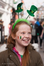 St Patricks Day Ireland, Photographer, Press Photographer- Clare, Cork, Dublin, Galway, Kerry, Kildare, Kilkenny, Laois, Leitrim, Limerick, Longford, Louth, Mayo, Meath, Offaly, Ireland, Photographer, Press Photographer- Clare, Cork, Dublin, Galway, Kerry, España, Nederland Pers Sita O'Driscoll, Photographer Galway, Photographer Spain, Photographer Europe, Artistic Photographer, Event Photographer, Portrait Photographer, Lifestyle Photographer, Stage Photographer, Wedding Photographer, Commercial Photographer, Food Photographer, Press Photographer, PR Photographer, International Photographer, Travel Photographer, Destination Wedding Photographer, Barcelona, Nerja, Granada, Costa Blanca, Italy, Greece, Croatia, France, UK, Morocco, Turkey, Nederland, Ierland, Sita O'Driscoll Photography (Art - Events - Portraits / Lifestyle - Weddings - Commercial - Food - Press - PR) Ireland, Antrim, Armagh, Carlow, Cavan, Clare, Cork, Derry, Donegal, Down, Dublin, Fermanagh, Galway, Kerry, Kildare, Kilkenny, Laois, Leitrim, Limerick, Longford, Louth, Mayo, Meath, Monaghan, Offaly, Roscommon, Sligo, Tipperary, Tyrone, Waterford, Westmeath, Wexford, Wicklow Austria, Belgium, Czech Republic, Denmark, Estonia, Finland, France, Germany, Greece, Hungary, Iceland, Italy, Latvia, Liechtenstein, Lithuania, Luxembourg, Malta, Netherlands, Norway, Poland, Portugal, Slovakia, Slovenia, Spain, Sweden, Switzerland, United Kingdom