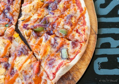 Carrols Pizza Menu 2018-9