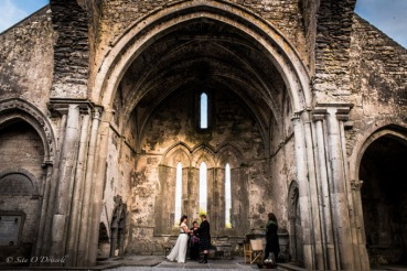 Corcomroe Abbey - wedding-clare- co clare - Corcomroe Abbeygalway-ireland-wedding-photographer-destination-wedding-photographer-europe-france-greece-italy-malta-nederlands-portugal-spain-uk- salthill diving board-engaged-engagementshoot-wedding-galway-ireland-wedding-photographer-destination-wedding-photographer-europe-france-greece-italy-nederland-portugal-spain-dublin-cork-mayo-bride-sligo-kilkenny-laos-leitrim-wicklow-kerry-limerick-clare- poulnabrone dolmen- celtic- fairytale wedding ireland- one fab day -weddings online - mrs2be - weddingwire - theknot - tie the knot - love - marriage - the one - recently engaged - kiss - elopement - wedding abroad -Wedding, Galway Ireland, Wedding Photographer Galway, Wedding Photographer Cork, Wedding Photographer Dublin, Sita O'Driscoll, Events Photographer