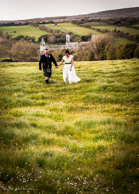 wedding-clare - boda - malaga - english speaking wedding photographer andalucia - nerja wedding photographer - marbella wedding photographer - destination wedding spain - recommended photographer galway - recommended photographer spain - award winning wedding photographer espana- co clare - ruin castle ruin - my love -galway-ireland-wedding-photographer-destination-wedding-photographer-europe-france-greece-italy-malta-nederlands-portugal-spain-uk- salthill diving board-engaged-engagementshoot-wedding-galway-ireland-wedding-photographer-destination-wedding-photographer-europe-france-greece-italy-nederland-portugal-spain-dublin-cork-mayo-bride-sligo-kilkenny-laos-leitrim-wicklow-kerry-limerick-clare- poulnabrone dolmen- celtic- fairytale wedding ireland- one fab day -weddings online - mrs2be - weddingwire - theknot - tie the knot - love - marriage - the one - recently engaged - kiss - elopement - wedding abroad -Wedding, Galway Ireland, Wedding Photographer Galway, Wedding Photographer Cork, Wedding Photographer Dublin, Sita O'Driscoll, Events Photographer - Wedding, Galway Ireland, Wedding Photographer Galway, Sita O'Driscoll - Wedding Photographer Galway, Wedding Photographer Ireland, Wedding Photographer Clare, Wedding Photographer Dublin, Wedding Photographer Limerick, Wedding Photographer Kilkenny, Fotograaf Ierland, Bruiloft Ierland, Wedding Spain, Destination Wedding, Wedding Europe, Bride, Groom, Wedding Photographer Belfast, Wedding Photographer Cork, Sita O'Driscoll, www.sitaodriscoll.com, Event Photographer Galway, Wedding Photographer Connemara, Wedding Photographer Nederland, Love Galway, Wedding Planning Galway, Alternative Photography Ireland, Alternative Photography Galway, Alternatieve Trouw Fotograaf, Liefde, cloonacauneen castle, wedding at cloonacauneen castle, cloonacauneen castle wedding, castle wedding ireland, Engagement Shoot, Engagement Photography Galway, Engagement Photography Ireland, Engagement Photography Clare, Wedding in Galway, Castle in Galway (Weddings Photographer: Oranmore Castle, Dunguaire Castle, Aughnanure Castle, Claregalway Castle, Athenry Castle, Ross Castle, Ballynahinch Castle Hotel, Portumna Castle, Cloghan Castle, Salthill Hotel, The Twelve Hotel, Radisson Blue Hotel Wedding Photographer, The Ardilaun Hotel Photographer Wedding, Westwood House Hotel, Hotel Meyrick, The G Hotel, Clayton Hotel Galway Wedding Photographer, Gleno Abbey Hotel Wedding, Clybaun Hotel, Harbour Hotel Galway Photographer, Wedding Photographer The House Hotel, Jury's Inn, Salthill Hotel, Galway Bay Hotel) https://www.facebook.com/sitaodriscollphotography, www.sitaodriscoll.com - Destination Wedding Photographer Spain, Europe, Wedding, Galway Ireland, Wedding Photographer Galway, Wedding Photographer Cork, Wedding Photographer Dublin, Sita O'Driscoll, Events Photographer - Destination Wedding Photographer Spain, Europe, Wedding, Galway Ireland, Wedding Photographer Galway, Wedding Photographer Cork, Wedding Photographer Dublin, Sita O'Driscoll, Events Photographer, Elopement, USA, Espana, Italia, Nederlandse Fotograaf buitenland, Ierland, Wedding, Galway Ireland, Wedding Photographer, Sita O'Driscoll - Wedding Photographer Galway, Wedding Photographer Ireland, Wedding Photographer Clare, Wedding Photographer Dublin, Wedding Photographer Limerick, Wedding Photographer Kilkenny, Fotograaf Ierland, Bruiloft Ierland, Wedding Spain, Destination Wedding, Wedding Europe, Bride, Groom, Wedding Photographer Belfast, Wedding Photographer Cork, Sita O'Driscoll, www.sitaodriscoll.com, Event Photographer Galway, Wedding Photographer Connemara, Wedding Photographer Nederland, Love Galway, Wedding Planning Galway, Alternative Photography Ireland, Alternative Photography Galway, Alternatieve Trouw Fotograaf, Liefde, cloonacauneen castle, wedding at cloonacauneen castle, cloonacauneen castle wedding, castle wedding ireland, Engagement Shoot, Engagement Photography Galway, Engagement Photography Ireland, Engagement Photography Clare, Wedding in Galway, Castle in Galway (Weddings Photographer: Oranmore Castle, Dunguaire Castle, Aughnanure Castle, Claregalway Castle, Athenry Castle, Ross Castle, Ballynahinch Castle Hotel, Portumna Castle, Cloghan Castle, Salthill Hotel, The Twelve Hotel, Radisson Blue Hotel Wedding Photographer, The Ardilaun Hotel Photographer Wedding, Westwood House Hotel, Hotel Meyrick, The G Hotel, Clayton Hotel Galway Wedding Photographer, Gleno Abbey Hotel Wedding, Clybaun Hotel, Harbour Hotel Galway Photographer, Wedding Photographer The House Hotel, Jury's Inn, Salthill Hotel, Galway Bay Hotel) https://www.facebook.com/sitaodriscollphotography, www.sitaodriscoll.com - Wedding, Galway Ireland, Wedding Photographer Galway, Wedding Photographer Cork, Wedding Photographer Dublin, Sita O'Driscoll, Events Photographer- sunset - romance