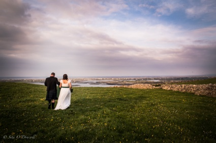 wedding-clare - co clare - ruin castle ruin - my love -galway-ireland-wedding-photographer-destination-wedding-photographer-europe-france-greece-italy-malta-nederlands-portugal-spain-uk- salthill diving board-engaged-engagementshoot-wedding-galway-ireland-wedding-photographer-destination-wedding-photographer-europe-france-greece-italy-nederland-portugal-spain-dublin-cork-mayo-bride-sligo-kilkenny-laos-leitrim-wicklow-kerry-limerick-clare- poulnabrone dolmen- celtic- fairytale wedding ireland- one fab day -weddings online - mrs2be - weddingwire - theknot - tie the knot - love - marriage - the one - recently engaged - kiss - elopement - wedding abroad -Wedding, Galway Ireland, Wedding Photographer Galway, Wedding Photographer Cork, Wedding Photographer Dublin, Sita O'Driscoll, Events Photographer - Wedding, Galway Ireland, Wedding Photographer Galway, Sita O'Driscoll