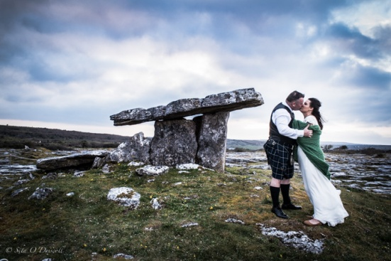 Corcomroe Abbey - wedding-clare- co clare - Corcomroe Abbeygalway-ireland-wedding-photographer-destination-wedding-photographer-europe-france-greece-italy-malta-nederlands-portugal-spain-uk- salthill diving board-engaged-engagementshoot-wedding-galway-ireland-wedding-photographer-destination-wedding-photographer-europe-france-greece-italy-nederland-portugal-spain-dublin-cork-mayo-bride-sligo-kilkenny-laos-leitrim-wicklow-kerry-limerick-clare- poulnabrone dolmen- celtic- fairytale wedding ireland- one fab day -weddings online - mrs2be - weddingwire - theknot - tie the knot - love - marriage - the one - recently engaged - kiss - elopement - wedding abroad -Wedding, Galway Ireland, Wedding Photographer Galway, Wedding Photographer Cork, Wedding Photographer Dublin, Sita O'Driscoll, Events Photographer - wedding-brigit_s-garden-galway-ireland-wedding-photographer-destination-wedding-photographer-europe-france-greece-italy-malta-nederlands-portugal-spain-uk- salthill diving board-engaged-engagementshoot-wedding-galway-ireland-wedding-photographer-destination-wedding-photographer-europe-france-greece-italy-nederland-portugal-spain-dublin-cork-mayo-bride-sligo-kilkenny-laos-leitrim-wicklow-kerry-limerick-clare- poulnabrone dolmen- celtic- fairytale wedding ireland- one fab day -weddings online - mrs2be - weddingwire - theknot - tie the knot - love - marriage - the one - recently engaged - kiss - elopement - wedding abroad