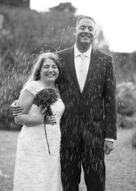 Kristin & JJ Web Images No Watermark-31