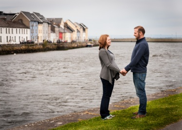 Photographer Galway, Sita O'Driscoll, Portraits, Lifestyle, Couples Shoot, Maternity Shoot, Pregnancy Photoshoot, Photographer Ireland, Photographer Galway, Photographer Malaga, Photographer Spain, Photography, Family Photographer Galway