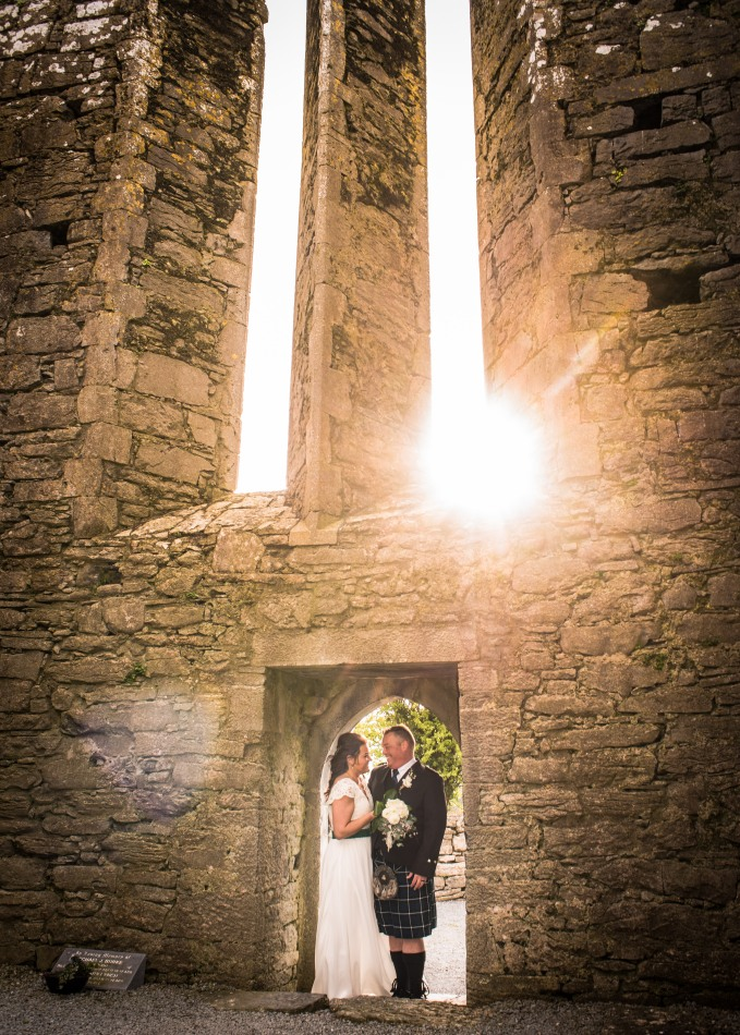 wedding-clare - boda - malaga - english speaking wedding photographer andalucia - nerja wedding photographer - marbella wedding photographer - destination wedding spain - recommended photographer galway - recommended photographer spain - award winning wedding photographer espana- co clare - ruin castle ruin - my love -galway-ireland-wedding-photographer-destination-wedding-photographer-europe-france-greece-italy-malta-nederlands-portugal-spain-uk- salthill diving board-engaged-engagementshoot-wedding-galway-ireland-wedding-photographer-destination-wedding-photographer-europe-france-greece-italy-nederland-portugal-spain-dublin-cork-mayo-bride-sligo-kilkenny-laos-leitrim-wicklow-kerry-limerick-clare- poulnabrone dolmen- celtic- fairytale wedding ireland- one fab day -weddings online - mrs2be - weddingwire - theknot - tie the knot - love - marriage - the one - recently engaged - kiss - elopement - wedding abroad -Wedding, Galway Ireland, Wedding Photographer Galway, Wedding Photographer Cork, Wedding Photographer Dublin, Sita O'Driscoll, Events Photographer - Wedding, Galway Ireland, Wedding Photographer Galway, Sita O'Driscoll - Wedding Photographer Galway, Wedding Photographer Ireland, Wedding Photographer Clare, Wedding Photographer Dublin, Wedding Photographer Limerick, Wedding Photographer Kilkenny, Fotograaf Ierland, Bruiloft Ierland, Wedding Spain, Destination Wedding, Wedding Europe, Bride, Groom, Wedding Photographer Belfast, Wedding Photographer Cork, Sita O'Driscoll, www.sitaodriscoll.com, Event Photographer Galway, Wedding Photographer Connemara, Wedding Photographer Nederland, Love Galway, Wedding Planning Galway, Alternative Photography Ireland, Alternative Photography Galway, Alternatieve Trouw Fotograaf, Liefde, cloonacauneen castle, wedding at cloonacauneen castle, cloonacauneen castle wedding, castle wedding ireland, Engagement Shoot, Engagement Photography Galway, Engagement Photography Ireland, Engagement Photography Clare, Wedding in Galway, Castle in Galway (Weddings Photographer: Oranmore Castle, Dunguaire Castle, Aughnanure Castle, Claregalway Castle, Athenry Castle, Ross Castle, Ballynahinch Castle Hotel, Portumna Castle, Cloghan Castle, Salthill Hotel, The Twelve Hotel, Radisson Blue Hotel Wedding Photographer, The Ardilaun Hotel Photographer Wedding, Westwood House Hotel, Hotel Meyrick, The G Hotel, Clayton Hotel Galway Wedding Photographer, Gleno Abbey Hotel Wedding, Clybaun Hotel, Harbour Hotel Galway Photographer, Wedding Photographer The House Hotel, Jury's Inn, Salthill Hotel, Galway Bay Hotel) https://www.facebook.com/sitaodriscollphotography, www.sitaodriscoll.com - Destination Wedding Photographer Spain, Europe, Wedding, Galway Ireland, Wedding Photographer Galway, Wedding Photographer Cork, Wedding Photographer Dublin, Sita O'Driscoll, Events Photographer - Destination Wedding Photographer Spain, Europe, Wedding, Galway Ireland, Wedding Photographer Galway, Wedding Photographer Cork, Wedding Photographer Dublin, Sita O'Driscoll, Events Photographer, Elopement, USA, Espana, Italia, Nederlandse Fotograaf buitenland, Ierland, Wedding, Galway Ireland, Wedding Photographer, Sita O'Driscoll - Wedding Photographer Galway, Wedding Photographer Ireland, Wedding Photographer Clare, Wedding Photographer Dublin, Wedding Photographer Limerick, Wedding Photographer Kilkenny, Fotograaf Ierland, Bruiloft Ierland, Wedding Spain, Destination Wedding, Wedding Europe, Bride, Groom, Wedding Photographer Belfast, Wedding Photographer Cork, Sita O'Driscoll, www.sitaodriscoll.com, Event Photographer Galway, Wedding Photographer Connemara, Wedding Photographer Nederland, Love Galway, Wedding Planning Galway, Alternative Photography Ireland, Alternative Photography Galway, Alternatieve Trouw Fotograaf, Liefde, cloonacauneen castle, wedding at cloonacauneen castle, cloonacauneen castle wedding, castle wedding ireland, Engagement Shoot, Engagement Photography Galway, Engagement Photography Ireland, Engagement Photography Clare, Wedding in Galway, Castle in Galway (Weddings Photographer: Oranmore Castle, Dunguaire Castle, Aughnanure Castle, Claregalway Castle, Athenry Castle, Ross Castle, Ballynahinch Castle Hotel, Portumna Castle, Cloghan Castle, Salthill Hotel, The Twelve Hotel, Radisson Blue Hotel Wedding Photographer, The Ardilaun Hotel Photographer Wedding, Westwood House Hotel, Hotel Meyrick, The G Hotel, Clayton Hotel Galway Wedding Photographer, Gleno Abbey Hotel Wedding, Clybaun Hotel, Harbour Hotel Galway Photographer, Wedding Photographer The House Hotel, Jury's Inn, Salthill Hotel, Galway Bay Hotel) https://www.facebook.com/sitaodriscollphotography, www.sitaodriscoll.com - Wedding, Galway Ireland, Wedding Photographer Galway, Wedding Photographer Cork, Wedding Photographer Dublin, Sita O'Driscoll, Events Photographer, Destination Wedding, Spain Ireland, Wedding Photographer Galway, Sligo, Dublin, Cork, Kilkenny, Kerry, Cork, Mayo, Clare, Limerick, Bruids Fotograaf, Wedding Spain, Valencia, Mallorca, Costa Del Sol, Ibiza-205 S&N Destination Wedding, Spain Ireland, Wedding Photographer Galway, Sligo, Dublin, Cork, Kilkenny, Kerry, Cork, Mayo, Clare, Limerick, Bruids Fotograaf, Wedding Spain, Valencia, Mallorca, Costa Del Sol, Ibiza,
