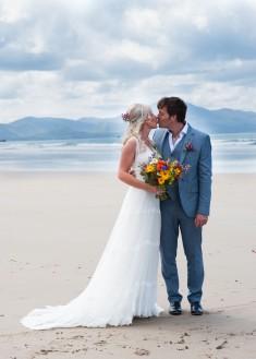 Ann & Ben, Destination Wedding, best photographer, Wedding Photographer Galway, Sligo, Dublin, Cork, Kilkenny, Kerry, Cork, Mayo, Clare, Limerick, Fairytale Wedding, Wedding in Spain, Valencia, Mallorca, Costa Del Sol, Ibiza-10