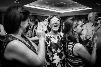 natural wedding photographer, candid, Ann & Ben, Destination Wedding, best photographer, Wedding Photographer Galway, Sligo, Dublin, Cork, Kilkenny, Kerry, Cork, Mayo, Clare, Limerick, Fairytale Wedding, Wedding in Spain, Valencia, Mallorca, Costa Del Sol, Ibiza-10